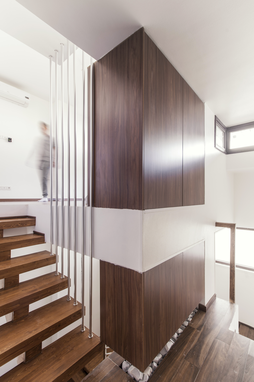 galer a de casa peque a masih fazile 4. Black Bedroom Furniture Sets. Home Design Ideas