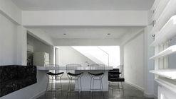 Casa Casita / Albor Arquitectos