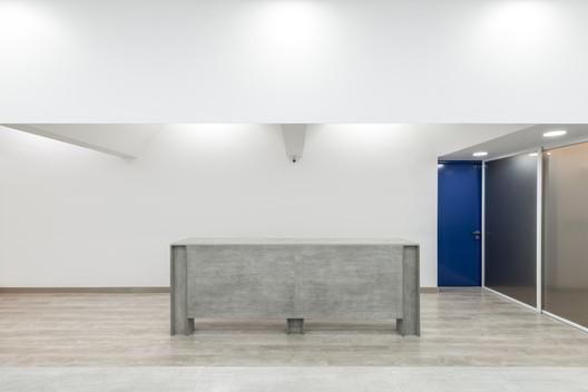 Renaware Office in Independecia / LLATAS