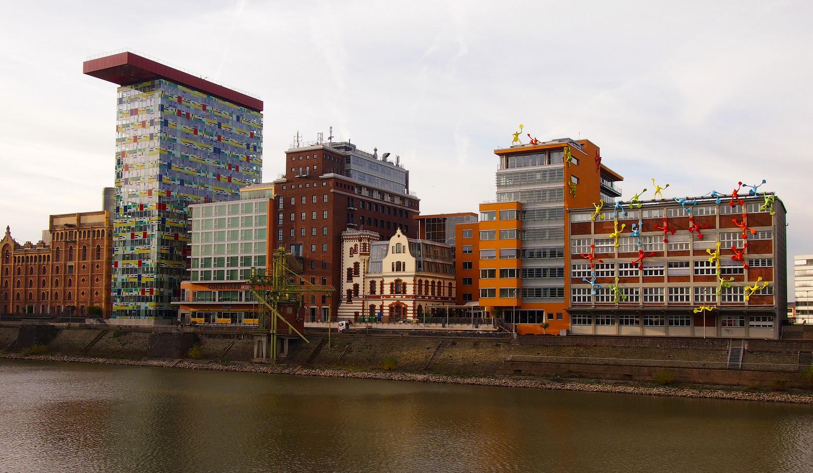 Düsseldorf/Germany