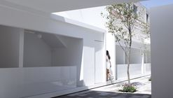 MERCADO / HW-STUDIO
