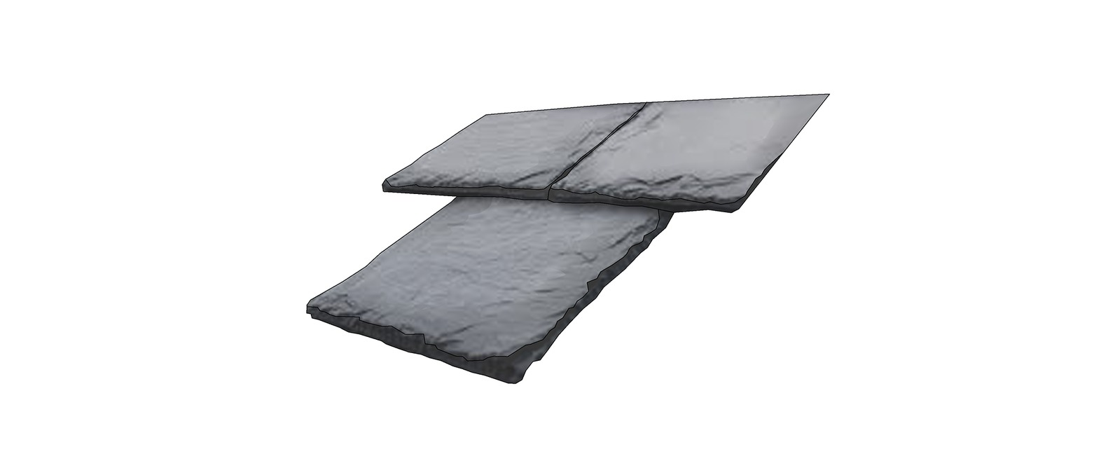 Gallery of Roofing Guide: 26 Types of Tiles, Sheets and
