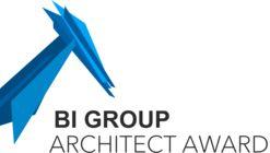 BI Group Architect Awards