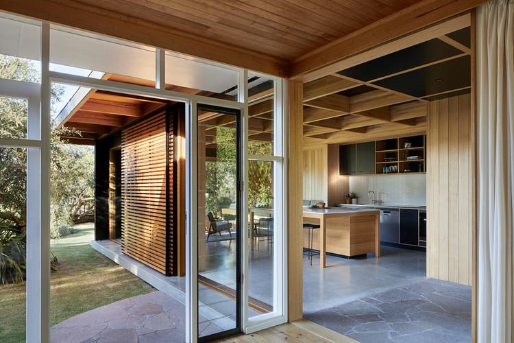Atractivo Baño Y Remodelación De La Cocina Melbourne Componente ...