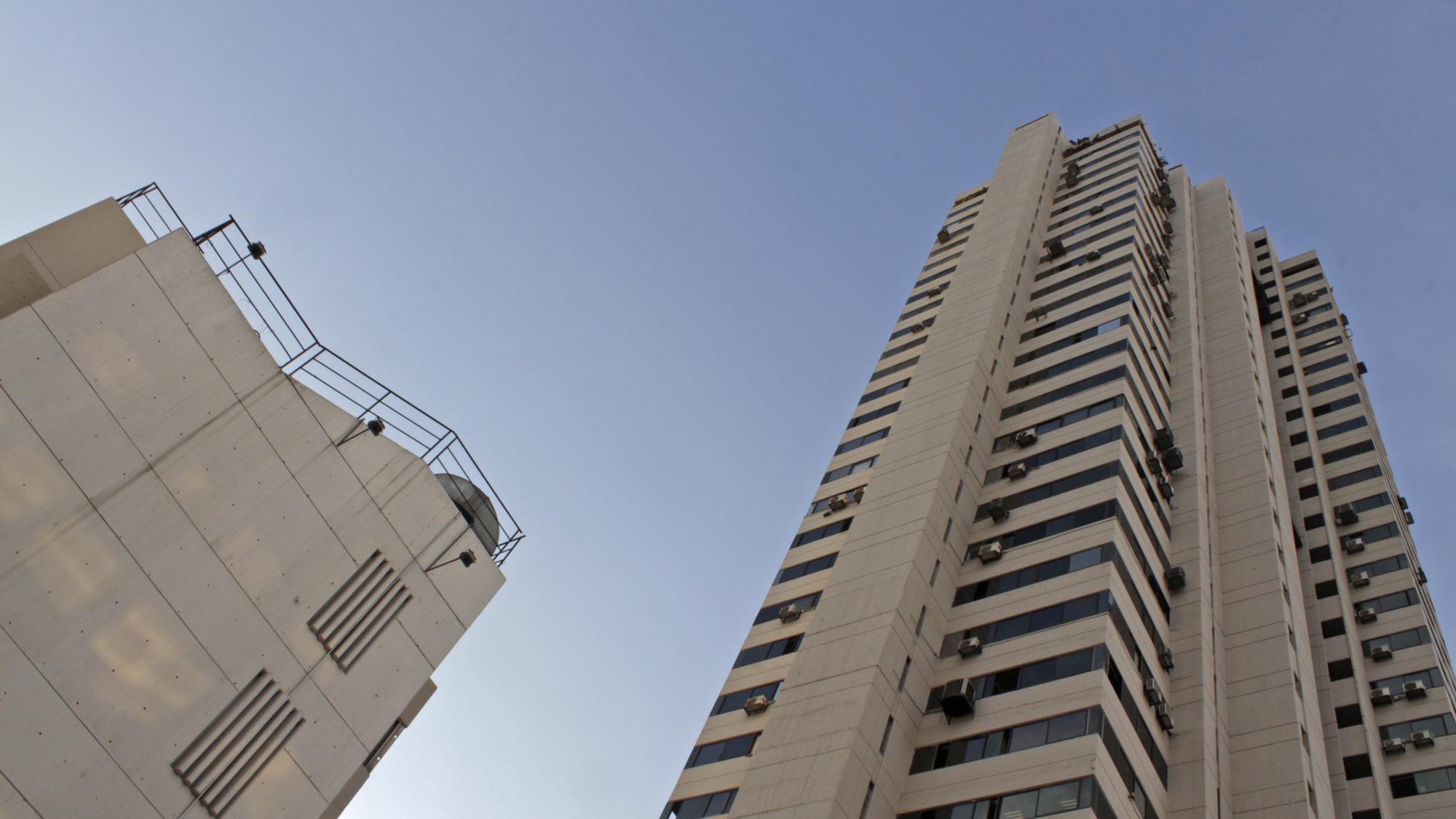 Guía de arquitectura moderna de Lima: 16 obras que debes conocer