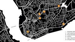 4th Istanbul Design Biennial Opening Program | A School of Schools: Orientation