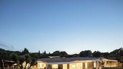 Villa G / GAAP studio associati