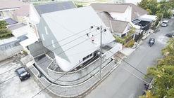 C- House / ARA Studio