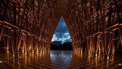 Construcciones en guadua: una técnica local en Colombia que debes conocer