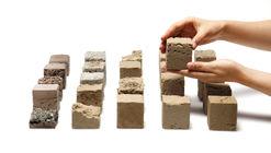 ¿Próxima crisis de la sustentabilidad? Estamos usando tanta arena que pronto podría acabarse