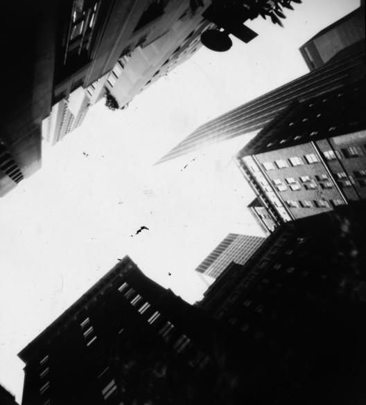 Nueva York, Estados Unidos. Image © Fotolateras