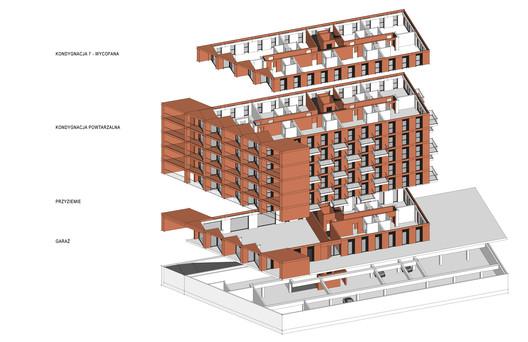 Building Scheme