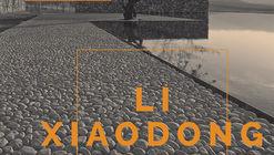 Li Xiaodong | Ciclo Internacional de Conferências Contexto(s) na Arquitectura Contemporânea: 5 Continentes