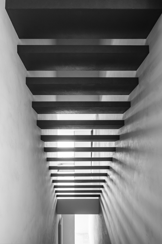 Galería de Casa de la Brisa / buchmeiervilā - 15