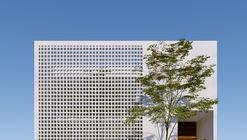 Taller de Diseño Arquitectónico 5
