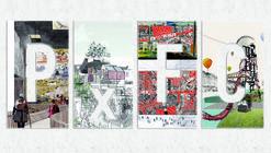 Exhibición PxFC: Proyectos Experimentales de Fin de Carrera de la PUCP