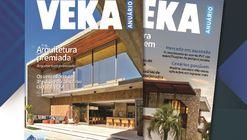 Inscrições abertas para o concurso cultural Veka Latin America