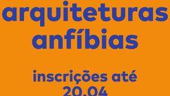 """Workshop """"Arquiteturas Anfíbias – Espaço da Cultura no Marajó"""""""