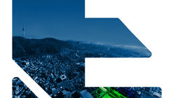 Call for Entries: International Competition for Seoul Metropolitan Office of Education Headquarter Building