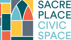 Infill Philadelphia: Sacred Places/Civic Spaces: Precendent Exhibition | Call For Entries
