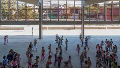 """Exposição """"Arquitetura Escolar Pública Paulista 1890 – 2017"""""""