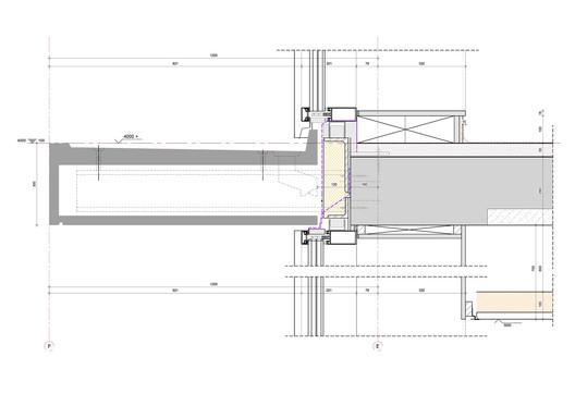 Constructive Detail 01