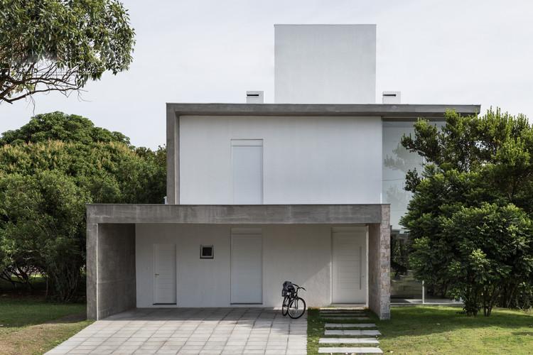 BVLE House / Live Incorporadora, © Marcelo Donadussi