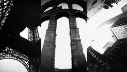 Fotolateras: cuando las ciudades se fotografían con latas
