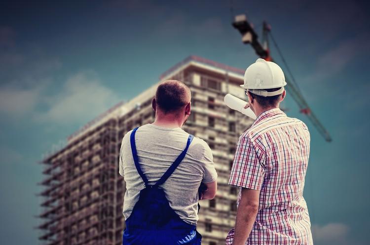 O que é arquitetura colaborativa e como ela está mudando as relações no mercado de trabalho, © Via Pixabay. Licença CC0 Creative Commons