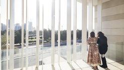 MT Villa  / Alhumaidhi Architects