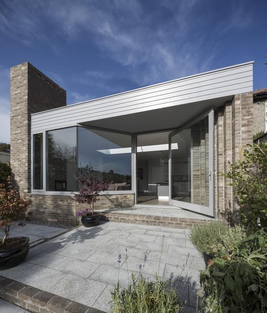 Generation Gain / Architectural Farm