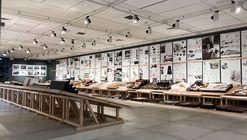 'Ideario': Exposición de Proyectos de Arquitectura de la Universidad de Lima