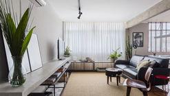 Apartamento 1303 / Cora Mader