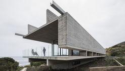 Casa H / Felipe Assadi Arquitectos