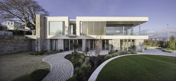 The Albany / RKD Architects, © Ste Murray