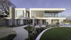 The Albany / RKD Architects