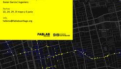 Workshop de Investigación | Visualización de Datos en Mapas