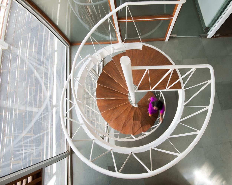 Gallery Of Funktion Design Studio Funktion Design 3