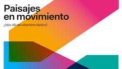 Imagina Madrid presenta programa y los nueve lugares a ser intervenidos en la ciudad