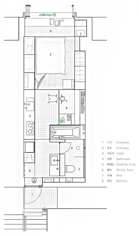 rectangular floor plan - Ataum berglauf-verband com