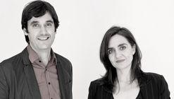 José Luis Vallejo: 'La formación del arquitecto sigue siendo la misma a pesar de que la sociedad ha cambiado'