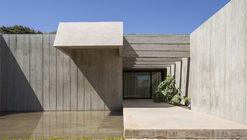 MR 53 / BLOCO Arquitetos