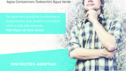 AsBEA-PR promove Concurso de Ideias Agisa Todeschini