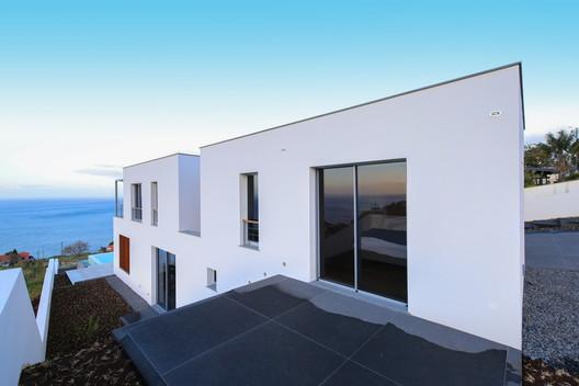 Casa OVV / Mayer & Selders
