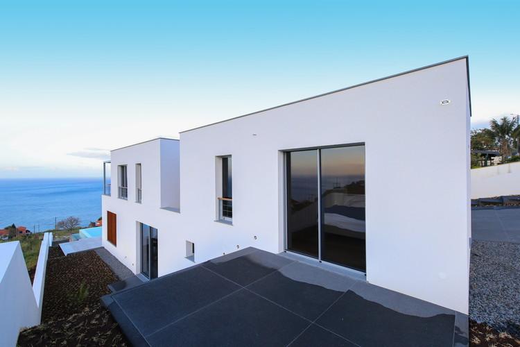 Casa OVV / Mayer & Selders, © Dirk Mayer