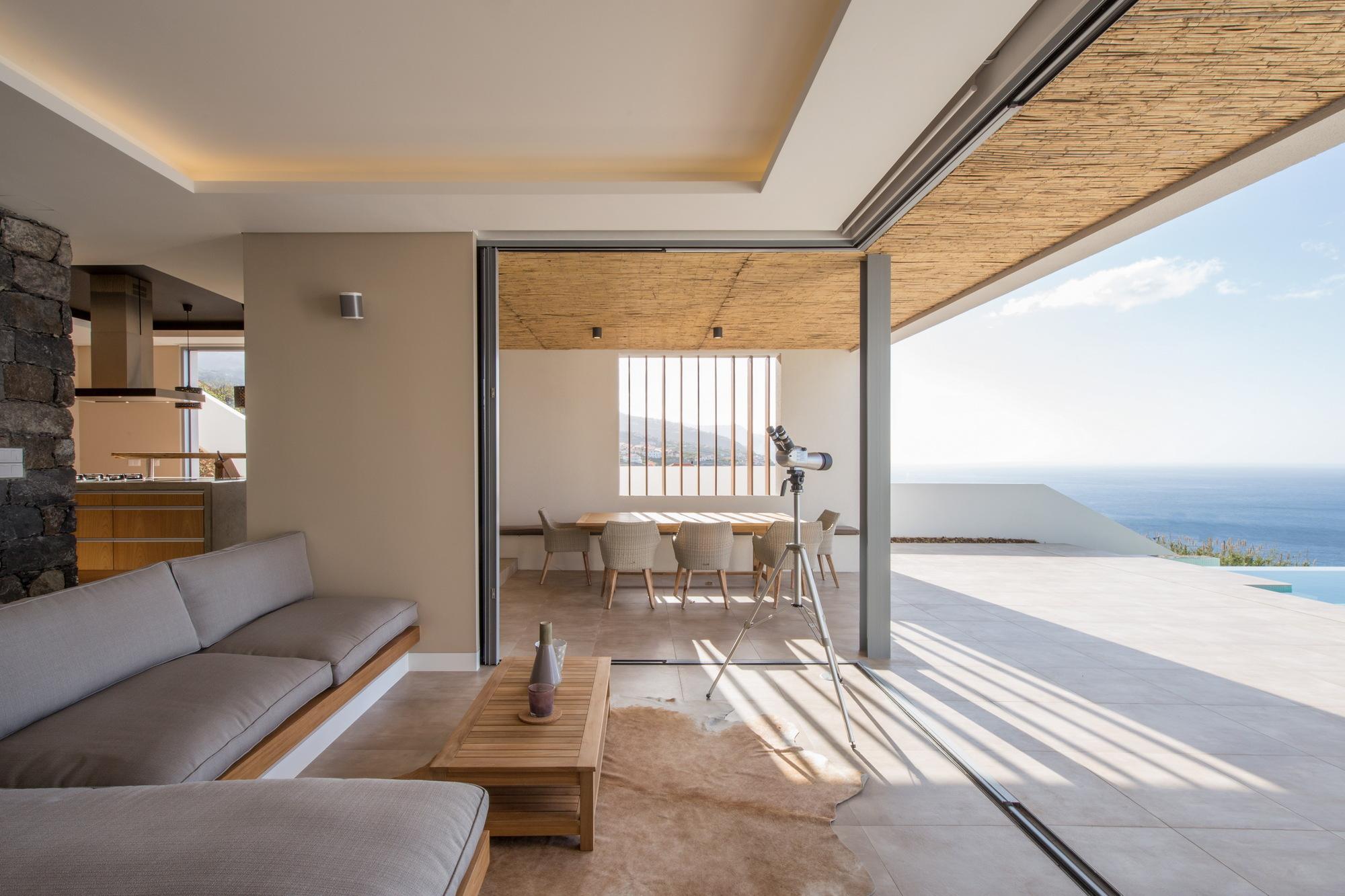 galer a de casa ovv mayer selders 3. Black Bedroom Furniture Sets. Home Design Ideas