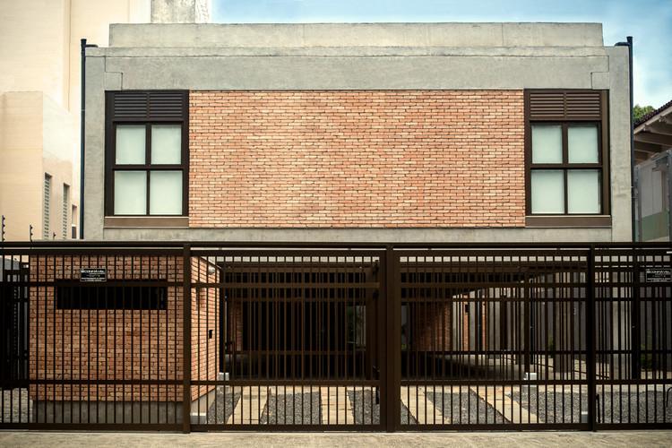 Arquitetura Soteropolitana - Ep. 01: Edifício Macapá 255, © Patrícia Almeida