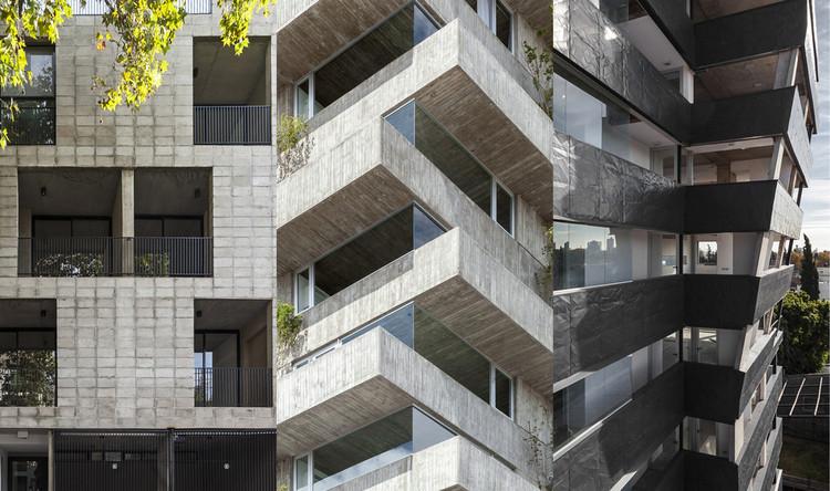 10 edificios que podrás visitar en la primera edición de Open House Rosario 2018
