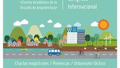 Quinto EARQ - Congreso Internacional Realidades en Transformación