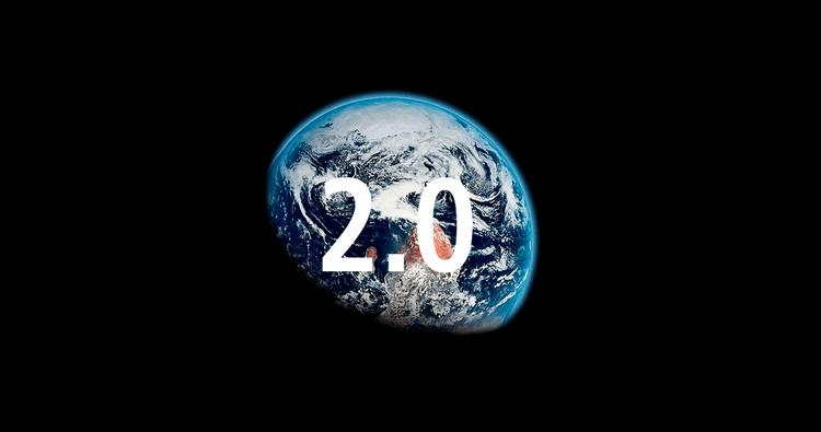 'Proyectar a Conciencia' 2.0: Un concurso para estudiantes y docentes sobre las acciones socio-medioambientales del MINVU, Cortesía de STO